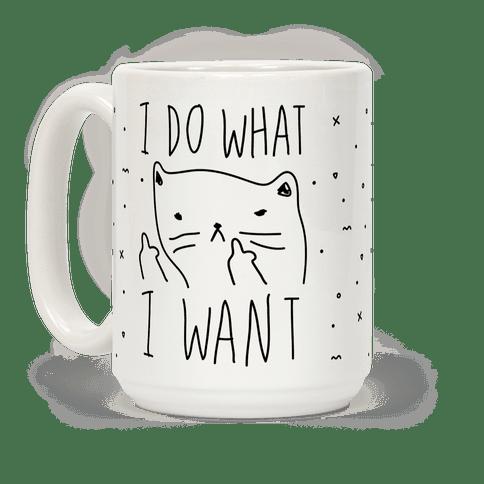 f cats