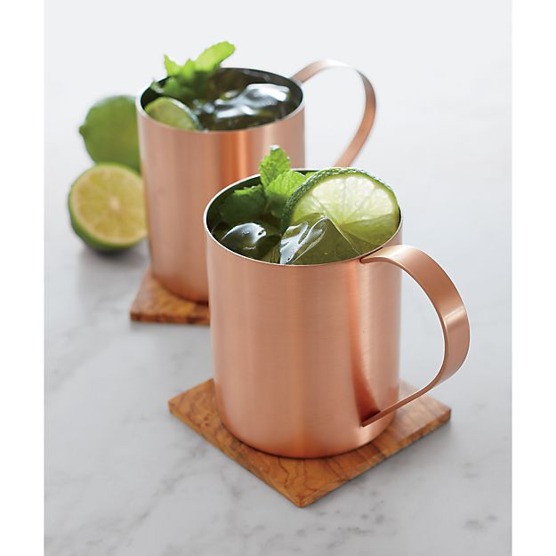 moscow-mule-glass