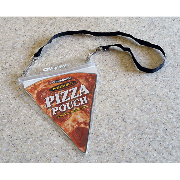 fwx-pizza-pouch