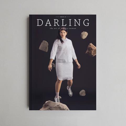 DarlingIssue22-1024x1024-grey_large.jpg